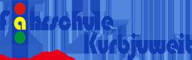 Fahrschule Kurbjuweit